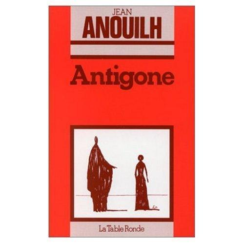 antigone-jean-anouilh-L-KtMuLH