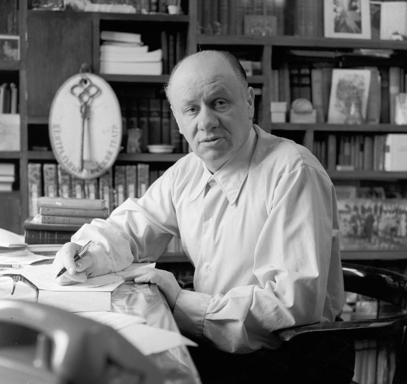 Картинки по запросу Виктор Розов (1913 – 2004)
