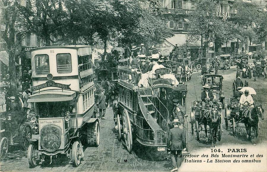 La_station_des_omnibus