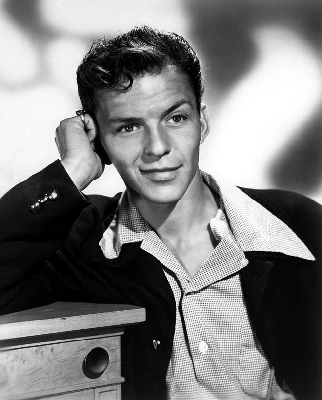 Francis_Sinatra