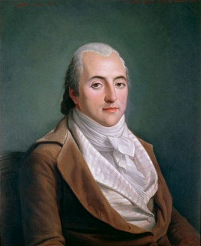 henri de saint simon envisioned a great europe but with drastic changes Saint-simon also proposed that the states of europe form an association to suppress war these ideas had a profound influence on the philosopher auguste comte, who worked with saint-simon until the two men quarreled.