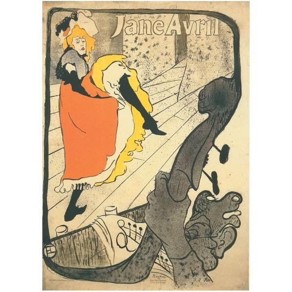 jane-avril-1893