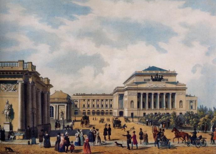 aleksandrinskij-teatr_1620