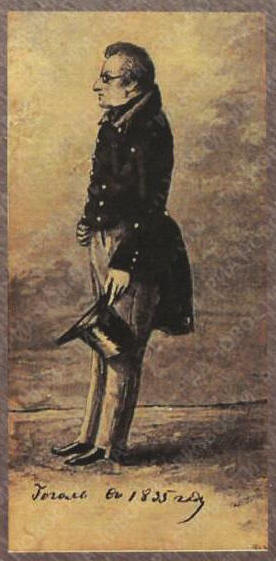 gogol-2