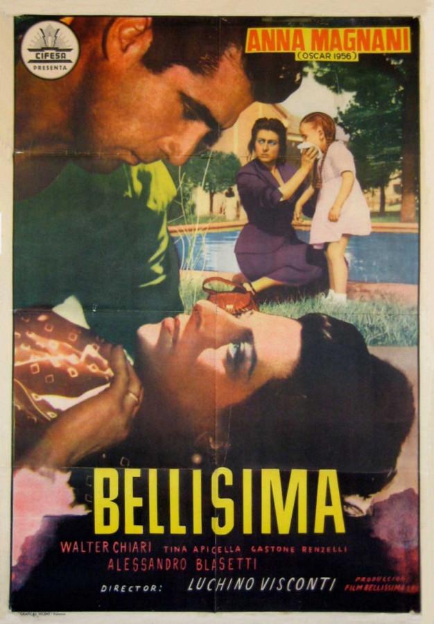 Bellissima-1944580