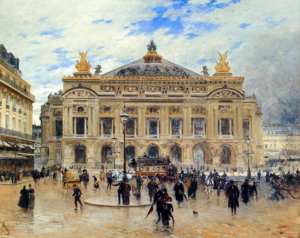 grand_opera_house,_paris-large