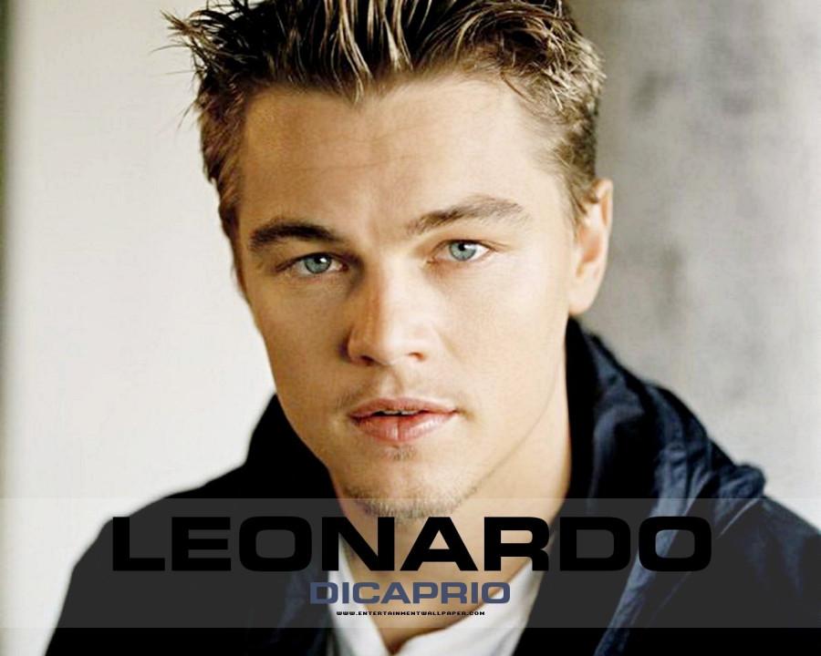Leonardo-leonardo-dicaprio-3324862-1280-1024