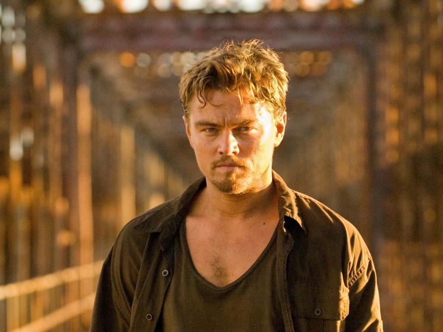Leonardo-DiCaprio-025