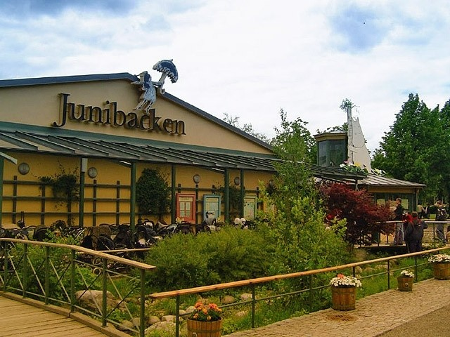 junibacken-01