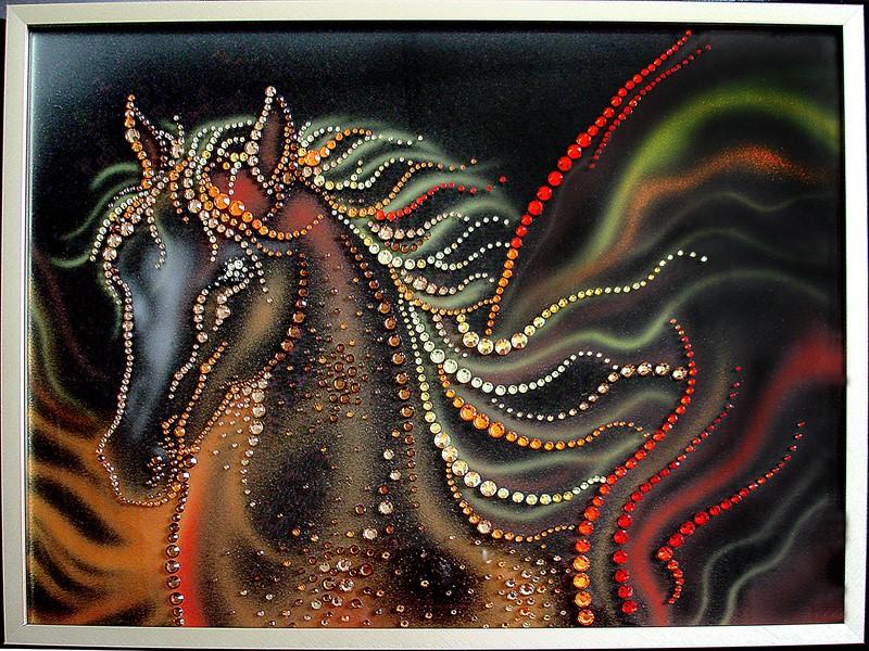 Лошадь 1_800x600