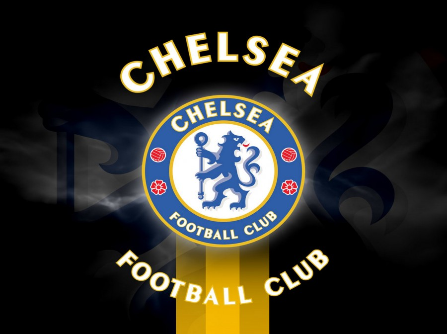 chelsea-Logo-wallpaper