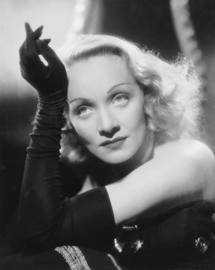 Marlene-Dietrich-marlene-dietrich