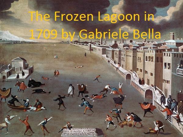frozen_lagoon