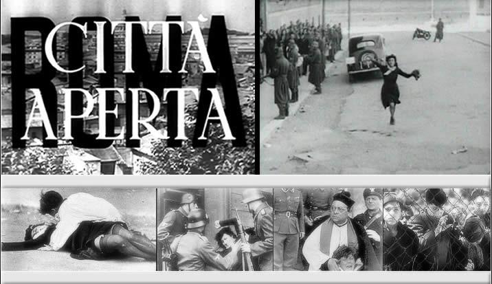roma_citta_aperta_grande