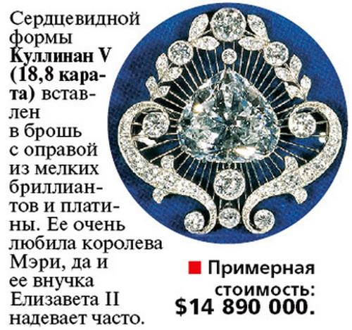 2012.05.30_koroleva_3