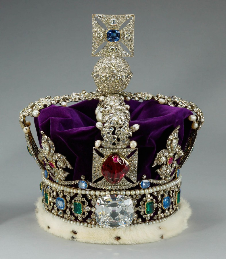diamond-jubilee-for-queen-elizabeth-ii-and-di-L-V2UlIp