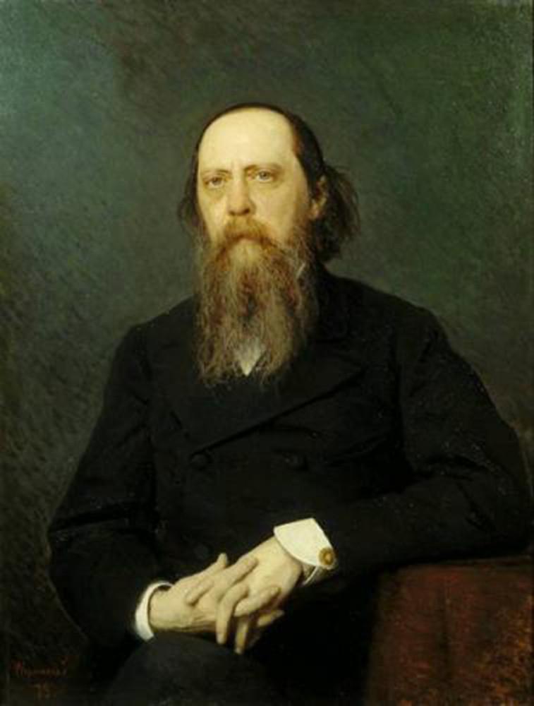 ivan_kramskoi_21_mikhail_saltykov_schedrin_1879