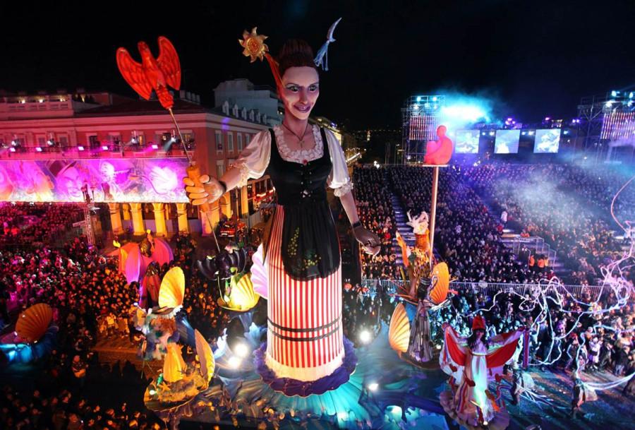 carnival-04.ss_full