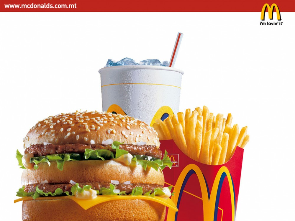 mcdonalds-food-i17