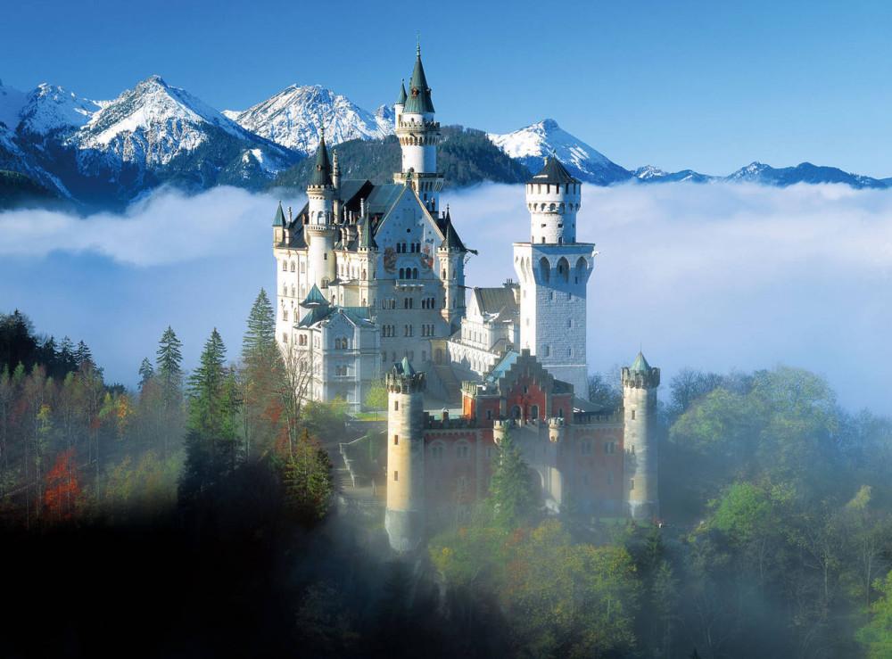 castelo-neuschwanstein-1