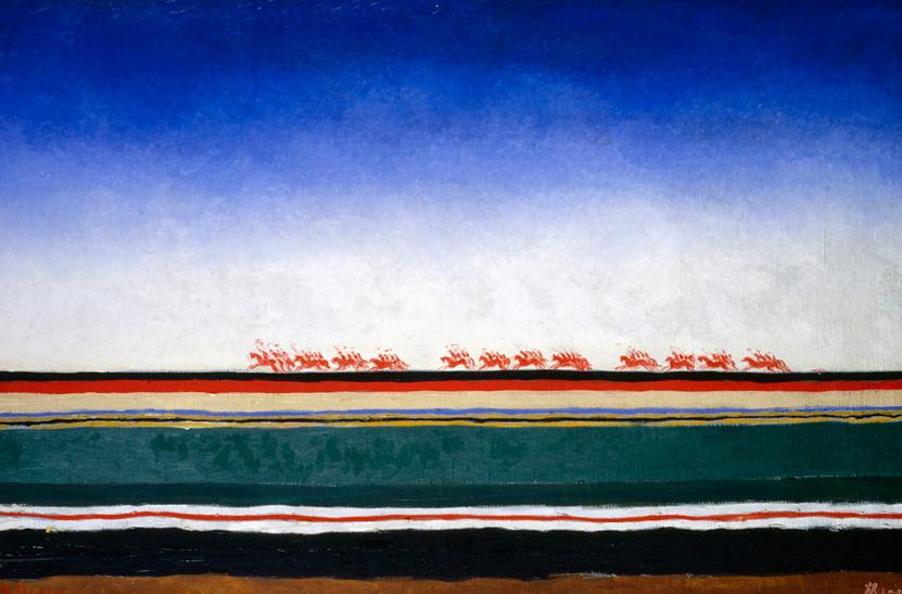 0016-017-K.-Malevich