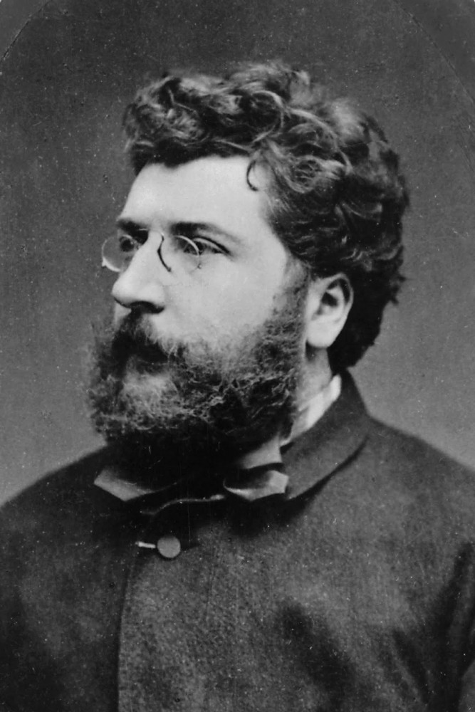 Georges_Bizet
