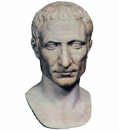 rimskiy-skulpturnyiy-portret1