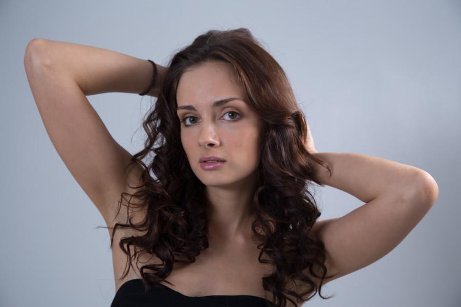 aktrisa-nohrina-evgeniya-biografiya-i-ee-porno
