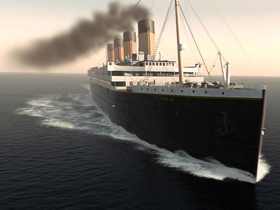 kinogallery.com_Titanic_12_1024