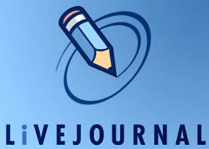 livejournal-logo