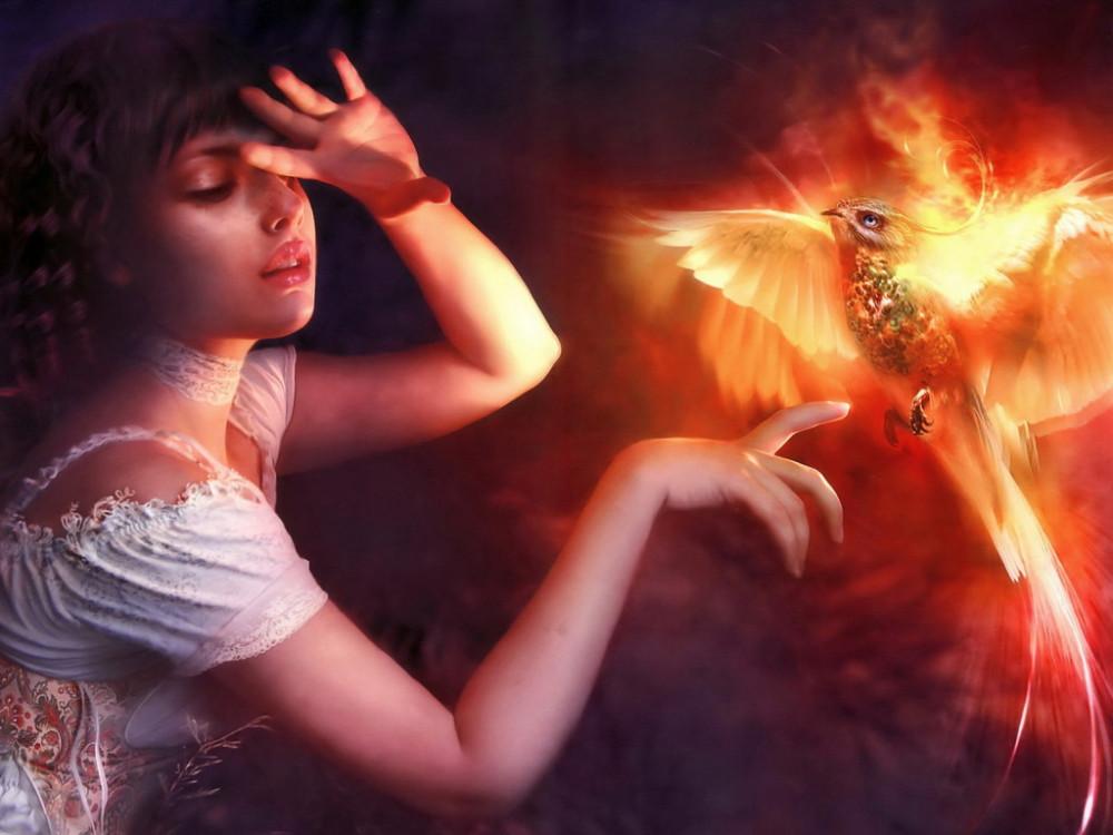 Fantasy_Phoenix_022810_