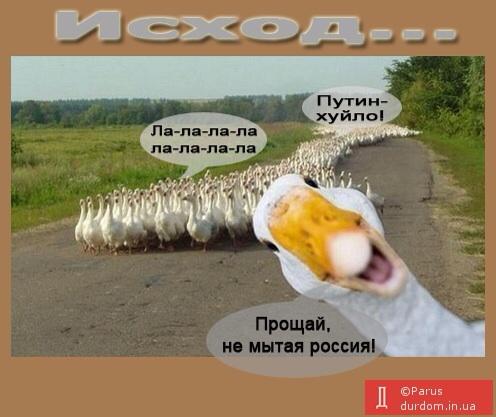 """На КПВВ """"Марьинка"""" утром образовались очереди из 570 автомобилей, - ГПСУ - Цензор.НЕТ 7203"""