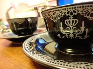teapartyforone1341080028