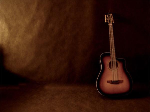 гитара3