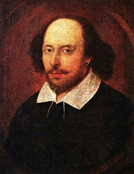 шекспир1