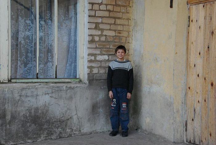 Shishkovo_8