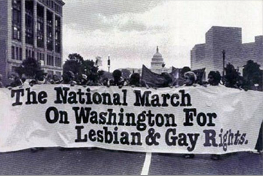 1979-natl-march-on-washington-for-lesbian-gay-rights