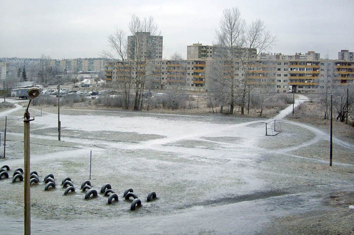 svetogorsk11