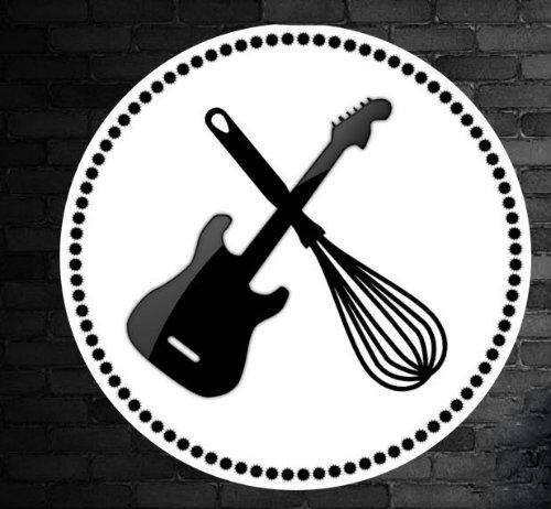 rockstarlogo