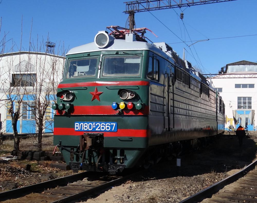 DSC00756-11
