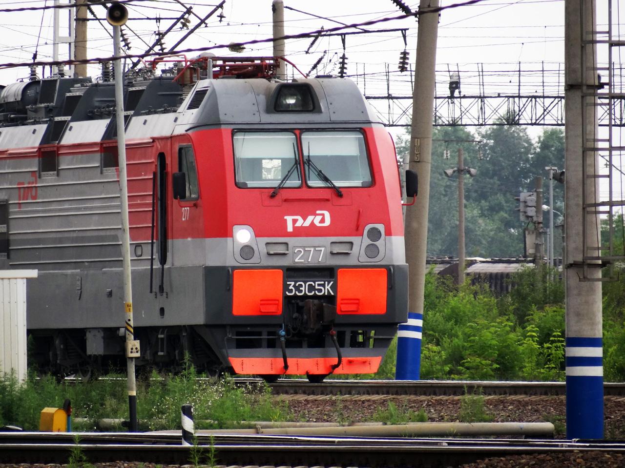 DSC01853-11