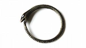ouroboros-ring.jpg