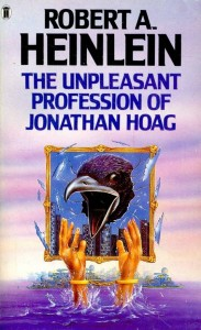 The-Unpleasant-Profession-of-Jonathan-Hoag-Book-Cover.jpg