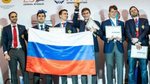 Komandnyj-chempionat-mira-2019-1.jpg