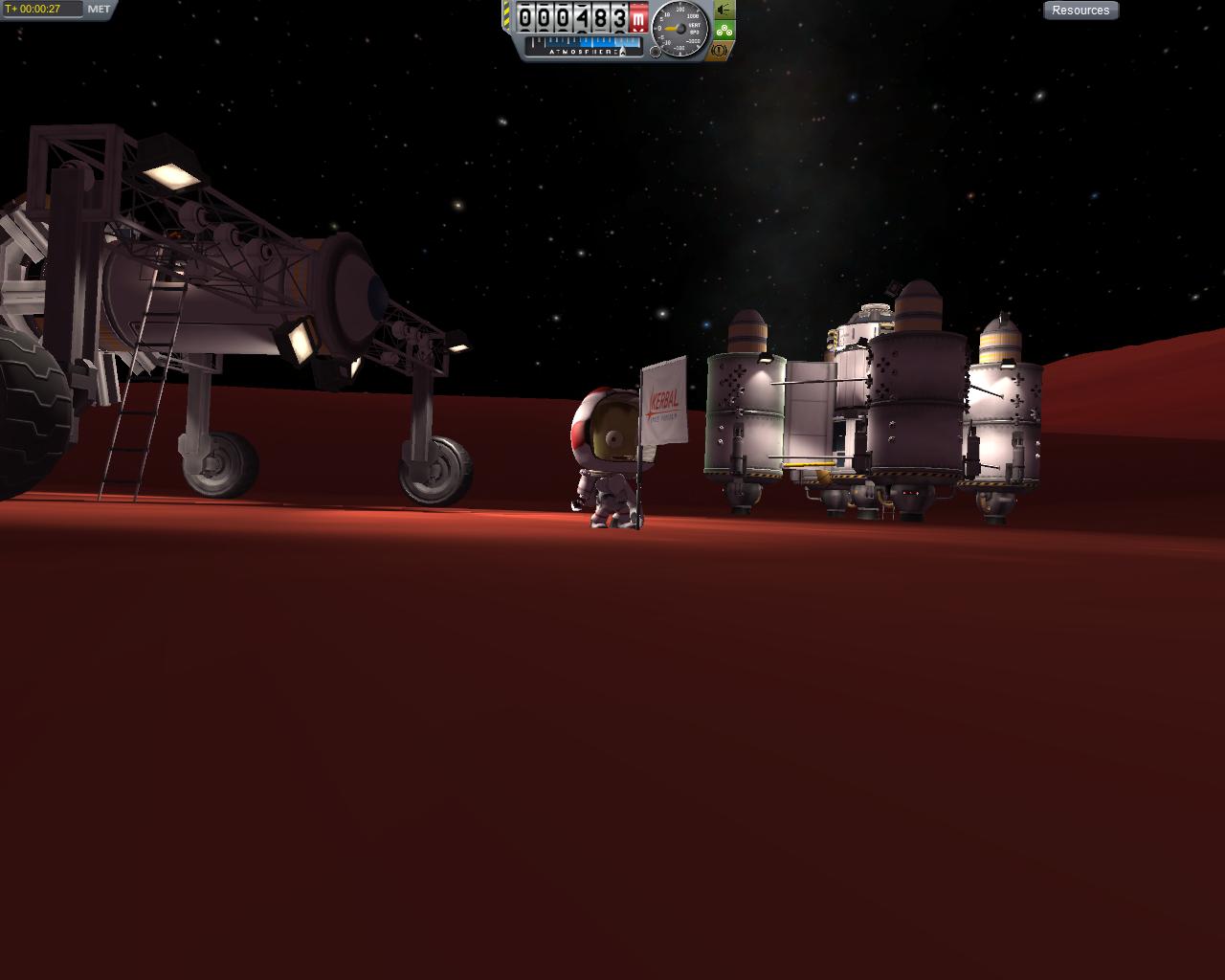 screenshot144