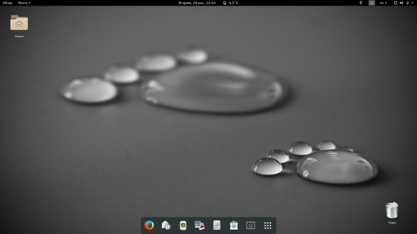 gnome3.png