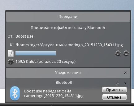 bluetooth1.png