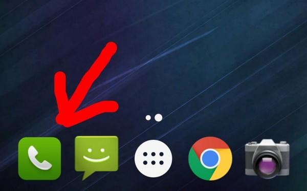 launcher_icon.jpg