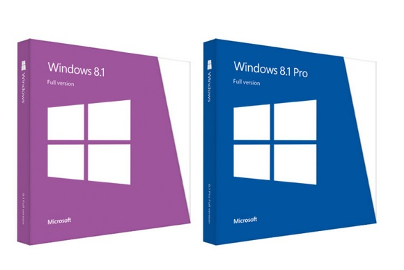 windows-81-boxed-100056474-large