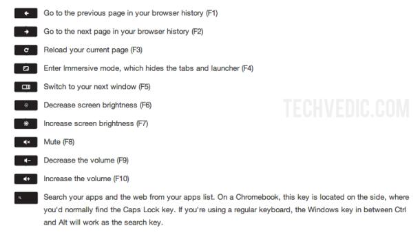 Chromebook-4